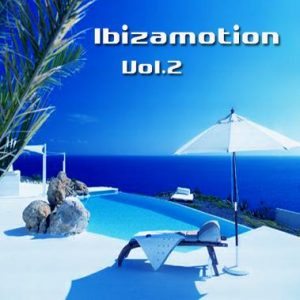 ibizamotion
