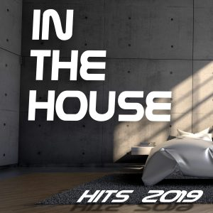 Welcome in the House of Music | High End Audio | Best House Music